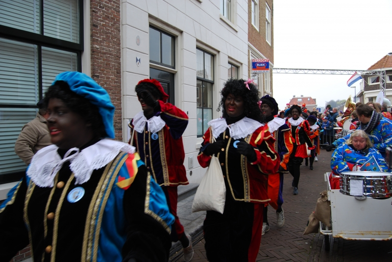 Sint intocht 12-11-2016 (11)