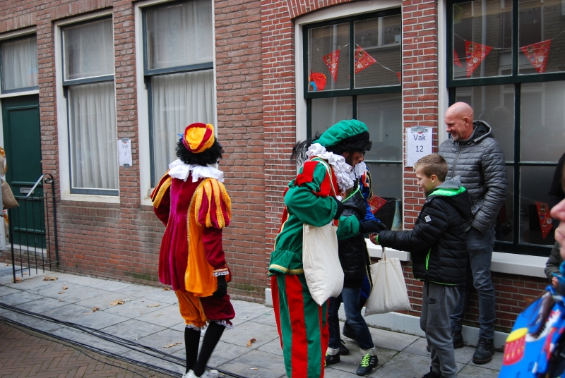 Sint intocht 12-11-2016 (14)