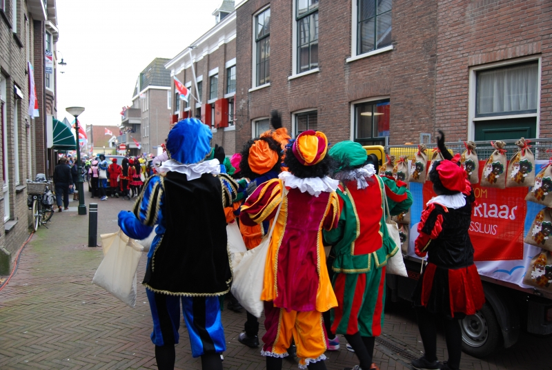 Sint intocht 12-11-2016 (15)