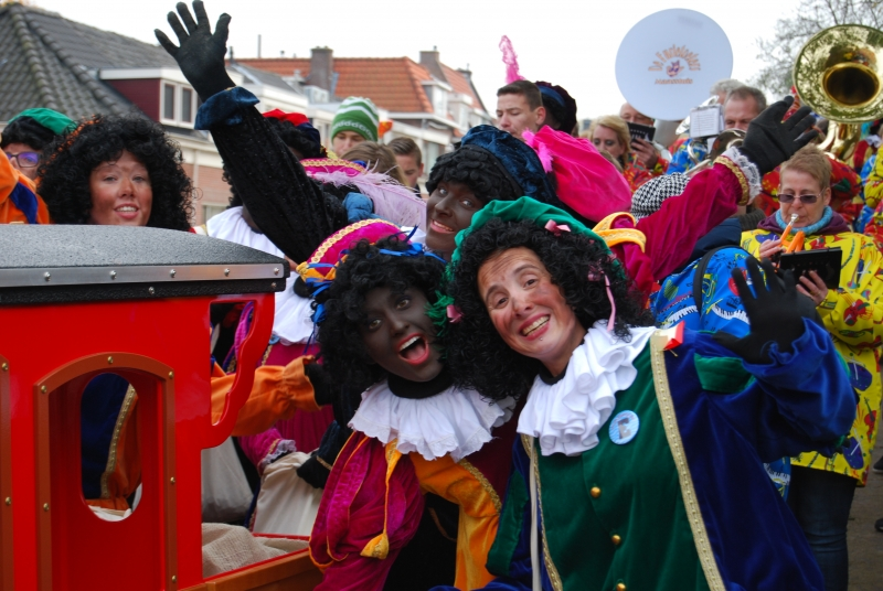 Sint intocht 12-11-2016 (20)