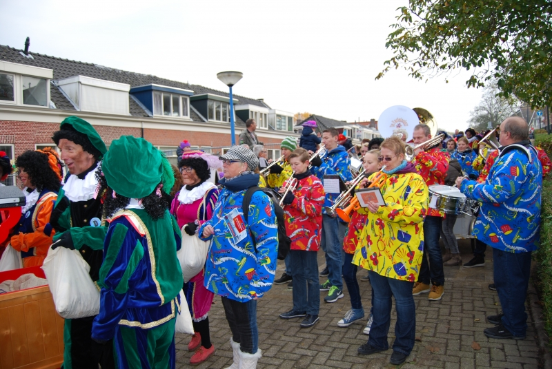 Sint intocht 12-11-2016 (21)