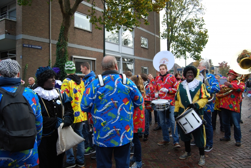 Sint intocht 12-11-2016 (24)