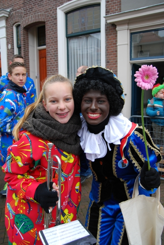 Sint intocht 12-11-2016 (33)