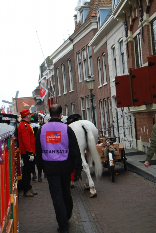 Sint intocht 12-11-2016 (6)