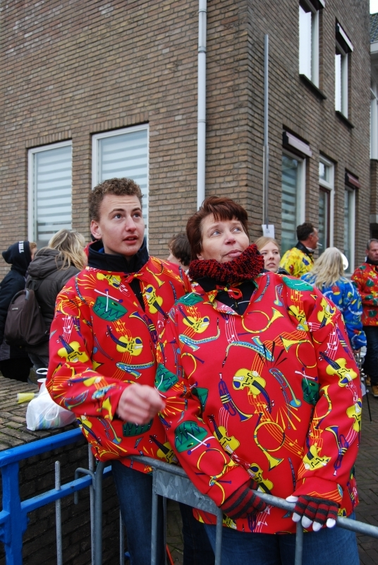 Sint intocht 12-11-2016 (75)