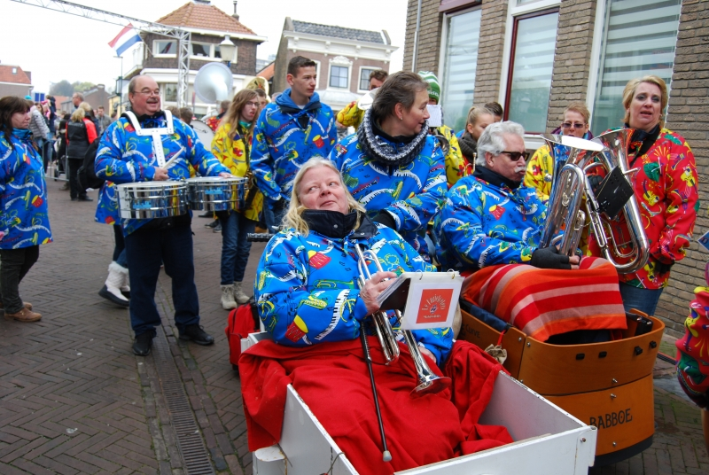Sint intocht 12-11-2016 (77)